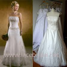 Bella Wedding Dress Sposa Bella Wedding Dresses