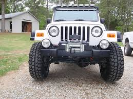 2000 jeep bumpers front bumper pictures jeep wrangler forum