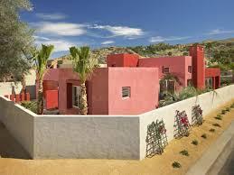 mediterranean houses with courtyards interior courtyard