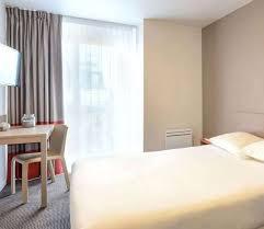 chambre d hotel au mois hotel meuble au mois ile de rsidence meuble endor locations