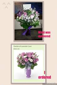 flower delivery express reviews 78 best flowers reviews images on florists the o jays