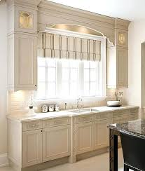 Cream Colored Kitchen Cabinets With White Appliances Most Popular Cream Paint Color For Kitchen Cabinets Creamy White