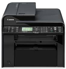 best black friday deals printer best 25 canon laser printer ideas on pinterest laser printer