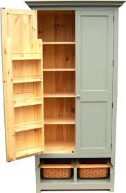 kitchen pantry cabinet home depot pantry cabinet home depot s kitchen pantry cabinet home depot