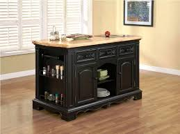 Kitchen Island And Cart Appealing Kitchen Islands And Carts Best Kitchen Island Cart