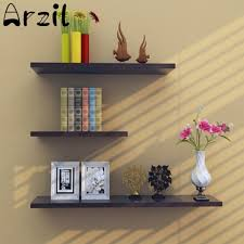 Wall Organizer Bedroom Online Get Cheap Shelves For Bedroom Aliexpress Com Alibaba Group