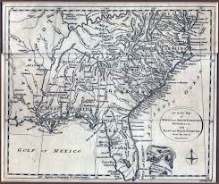 Nc Maps Us Gebweb Digital Map Library North Carolina