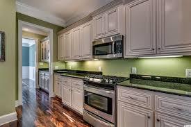 view courtney bergman u0027s homes for sale courtney bergman myrtle