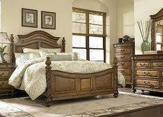 king arthur bedroom set king arthur at haverty s big heavy wood not as dirty as it sounds