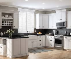 best white paint for kitchen cabinets home depot white in stock kitchen cabinets kitchen cabinets the