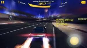 bentley exp 10 speed 6 asphalt 8 lucky luke viyoutube com