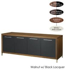 best 25 contemporary buffets and sideboards ideas on pinterest