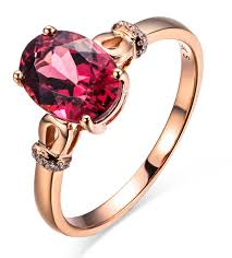gemstone rings designs images Buy gemstone online from best gemstone provider of delhi png