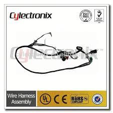 cummins engine part wiring harness cummins engine part wiring