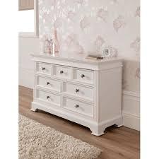 Shabby Chic White Bedroom Furniture Bedroom Shabby Bedroom Furniture 138 White Shabby Chic Bedroom