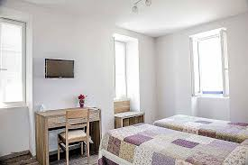 hendaye chambre d hote chambre d hote hendaye beautiful hotel hendaye réserver chambre d
