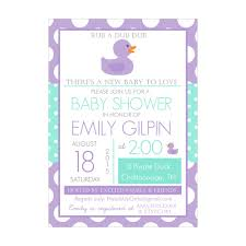 minted baby shower invitations wblqual com