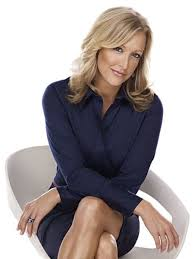 Spencer Home Decor 30 Best Lara Spencer Images On Pinterest Lara Spencer Good
