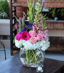 flowers las vegas garden expression in las vegas nv garden florist las vegas
