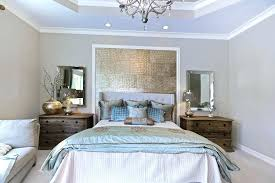 design your own bathroom design your bedroom free large size of how to design your