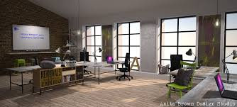 us interior design urban interior design urban chic urban office design via josie office design urban design f bgbc co