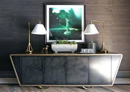 modern sideboard cabinet modern sideboard furniture mid century