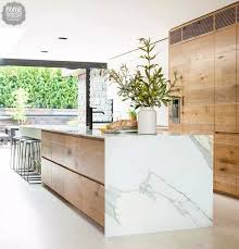 island kitchens best 25 modern kitchen island ideas on modern