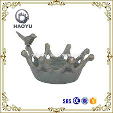 list manufacturers of crown home decor buy crown home decor get