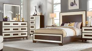 Discount Bedroom Sets Online by Affordable Queen Size Bedroom Furniture Sets Decor Ideas
