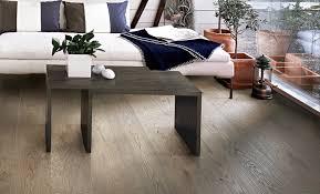 kahrs original collection chicago flooring innovations