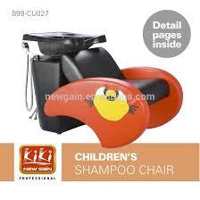 Nail Salon With Kid Chairs Kids Salon Furniture Kids Salon Furniture Suppliers And