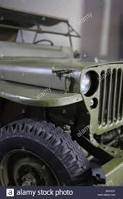 old military jeep old army jeep stock photos u0026 old army jeep stock images alamy