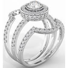 Walmart Wedding Rings by Wedding Rings Cheap Wedding Rings Sets Matching Wedding Band