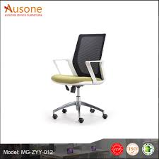 cheap rolling office chairs cheap rolling office chairs suppliers