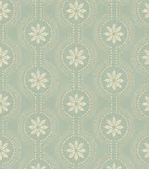 home decor fabric waverly chantal vapeur joann