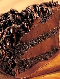 chocolate spoonful cake recipe cake chocolate chocolate fudge