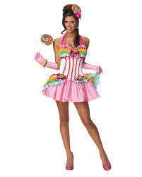 candy costumes lollipop candy costume by rubies 880192