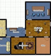 house floor plan layouts coffee shop floor plan layout interior design ideas coffee