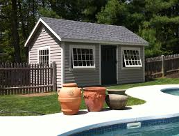 parent outdoor fine outdoor structures furniture u0026 accents