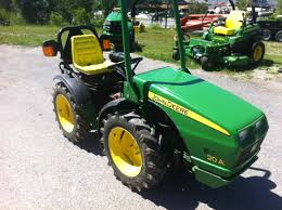 7 best alpine tractors images on pinterest small tractors atv