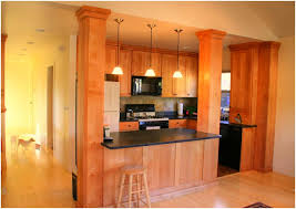 remodel kitchen ideas for the small kitchen remodeling a small kitchen thomasmoorehomes com