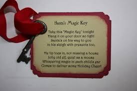 santa key inspirations santa s key