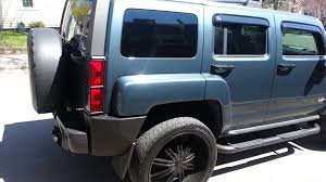 hummers with rims related images start 450 weili automotive network