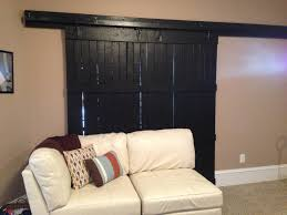 diy wooden garage door plans pdf chocolate brown wood stain the diy sliding barn door ideas for you to use console clipgoo known valley tile design
