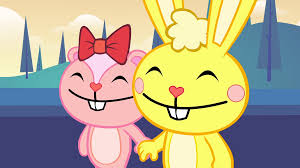 theories and speculations happy tree friends wiki fandom
