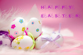 easter quotes happy easter 2017 images quotes wishes messages sms and
