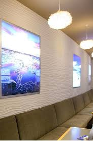 Interior Corrugated Metal Wall Panels Decorative Panels For Walls Decorative 3d Wall Panels Decorative