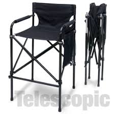 makeup stool for makeup artists tuscany houdini telescopic director chair 31 makeup by nancy