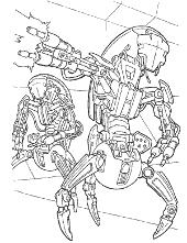 star wars printable coloring pages books vader luke skywalker