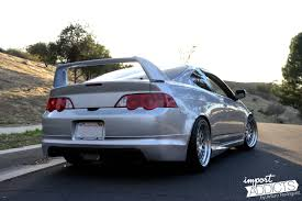 jdm acura rsx undivided devotion import addicts welcome to our automotive blog